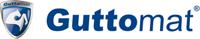 logo_guttomat
