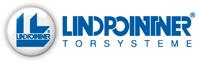 Logo_Lindpointner.indd